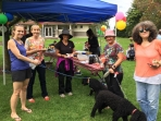 Grafton Community Picnic 2017