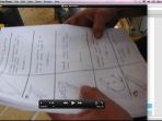 plans-of-design