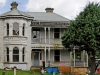 424-pl3254-grafton-road-grafton-auckland-city-auckland-new-zealand-2