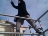 2011-blacktree-hum-falling-apple