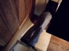 2011-blacktree-hum-falling-apple2