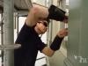 2010-glassdirect-hum-falling-apple-2