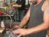 2012-lynfieldmotors-hum-falling-apple-2