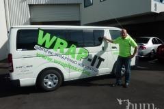 sponsor-wrap-it