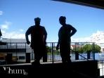 Social Enterprise Auckland