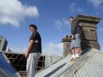 roof-uplift
