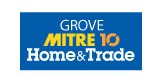 GroveMitre10