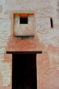 Alhambra Granada by Alan Robertson