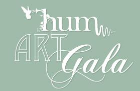 Hum-Art-Gala