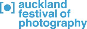 Auckland-Photography-Festival-logo
