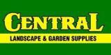 central-landscapes-logo